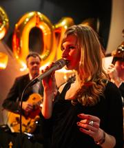 Jazzband Event Agentur live