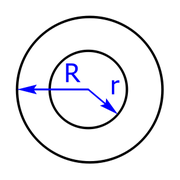 Kreisring