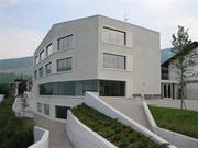 Grundschule Rodeneck