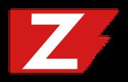 Zero trottinettes électriques
