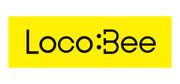 インバウンドメディア Loco Bee インバウンド集客プロモーション