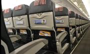 OOH 電車・バス・タクシー・レンタカー・飛行機 インバウンド集客プロモーション