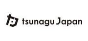 インバウンドメディア tsunagu Japan インバウンド集客プロモーション