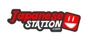 インバウンドメディア JAPANESE STATION インバウンド集客プロモーション