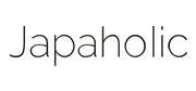 インバウンドメディア Japaholic インバウンド集客プロモーション