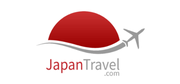 インバウンドメディア Japan Travel インバウンド集客プロモーション