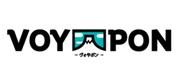 インバウンドメディア  VOYAPON(ボヤポン) インバウンド集客プロモーション