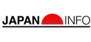 インバウンドメディア JAPAN INFO(ジャパンインフォ) インバウンド集客プロモーション