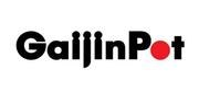 インバウンドメディア GaijinPot(ガイジンポット) インバウンド集客プロモーション