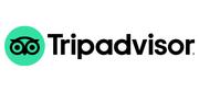 海外メディア・OTA Tripadvisor(トリップアドバイザー)インバウンド集客プロモーション