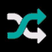 pictogramme flexibilité