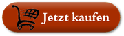CBD Butterschmalz BIO 220ml