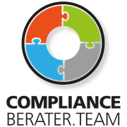 Link zum Complianceberater.Team
