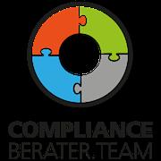 Link zum Complianceberater.Team