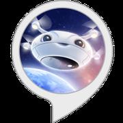 Alexa App Animal Navigator