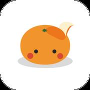 IELTS 対策アプリ7 英単語アプリ mikan