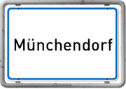Münchendorf