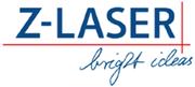 Z-Laser laserriktljus, linjelaser, korslaser, krysslaser, punktlaser, laser