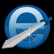 e-Sword v.9.x