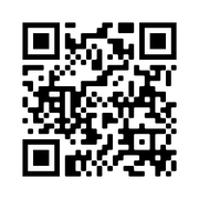 BisonApp - Veranstaltungsportale
