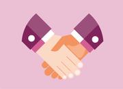 MedAT Forum und Support