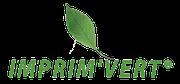 Imprim Vert Paris, imprimeur imprim vert, imprimeur responsable, imprimeur écologique, imprimeur paris, imprimer papier recyclé, impression écologique Paris
