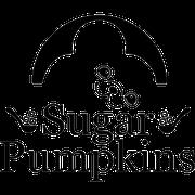 SugarPumpkins
