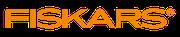Fiskars Logo PNG