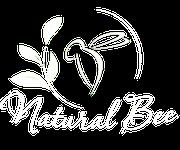 Online Shop Heimat Im Glas Natural Bee