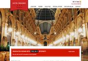 www.hotelperugino.com