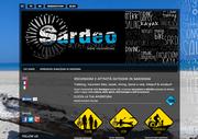 www.sardeo.com