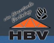 Holzbindervoss Rönnau GmbH