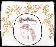 Gwenlyns-Haarflechterey