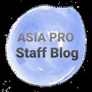 韓国仕入れスタッフブログ
