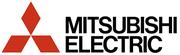 mitsubishi pac air-eau avignon ac fluide