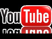 http://www.youtube.com/watch?v=r4dRBIYmWL8