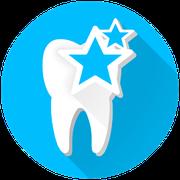 Logo der App Smiling Gragger