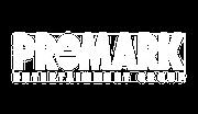 Promark Entertainment Group