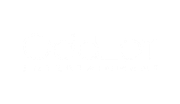 Oddlot Entertainment