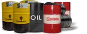 Oil - Выгодные цены! Доставка!