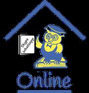 Online-Eule