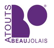 Adhérent Atouts Beaujolais