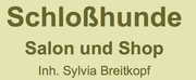 Hundesalon und Shop Schlosshunde-Charlottenburg