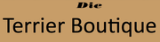 Die Terrier Boutique Hundesalon - Schmargendorf