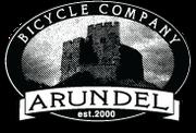 アランデル,arundel,mundible,マンディーブル,ボトルケージ