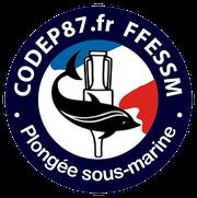 Comité Départemental de la Haute-Vienne (CODEP 87)