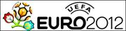 Retrouvez notre dossier Euro 2012