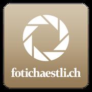 Einkaufen bei Fotichaestli - Alles rund um die Fotografie - Kaufe Kameras, Objektive, Akkus, Blitze, Stative