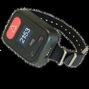 Braceletet PTI GSM