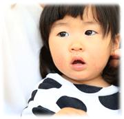 大阪府 堺市 耳鼻科 耳鼻咽喉科 しまだ耳鼻咽喉科 副鼻腔炎 蓄膿症 ちくのう症
